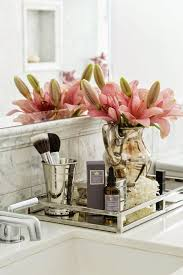 Bathroom Vanity Ideas Best 25 Bathroom Vanity Decor Ideas On Pinterest Bathroom