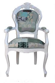 Chair Designer by Wooden Arms Grey And Colors Patchwork Chair Design Icon Chairs For