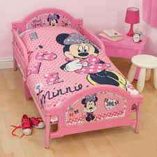 Full Size Bed In A Bag For Girls by Toddler Bed Sets For Girls Toddler Bedding Sets Pinterest