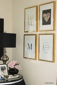 white and gold bedroom decorwith black ideas also pictures homes