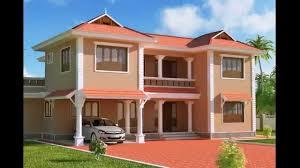 exterior house color ideas behr paint garden ideas lavish