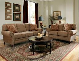 Dining Living Room Furniture Living Room Living Room Furniture Havertys Simple On Living Room