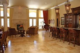 living room awesome living room floor tiles design pictures with