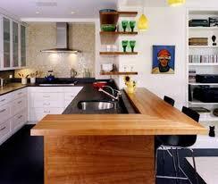 Swiss Koch Kitchen Collection 100 Walnut Kitchen Island Decoration Ideas Cozy Green