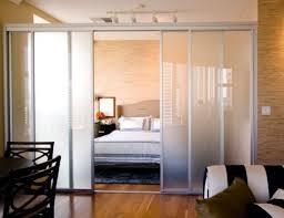 How To Decorate Studio Apartment One Room Apartment Decorating - Interior design studio apartments
