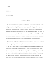 college essay prompt examples     Prompts for Argumentative Writing