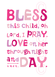 what is thanksgiving prayer thanksgiving prayer for a new baby best images collections hd