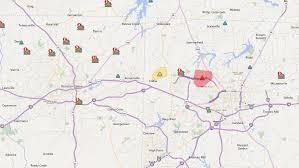 Arcadia Florida Map by Duke Energy Power Outage Map Florida Duke Energy Power Outage