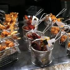 Best Buffet In Las Vegas Strip by Bacchanal Buffet 17078 Photos U0026 6813 Reviews Buffets 3570 S