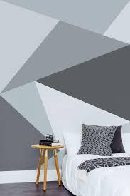 best 25 modern wallpaper designs ideas on pinterest modern