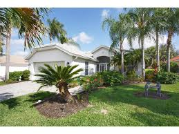 Fort Myers Zip Code Map by 11288 Callaway Greens Dr Fort Myers Fl 33913 Mls 217011508