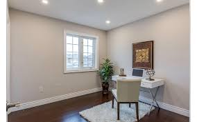 home staging mississauga home staging company toronto