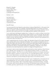 Esl application letter writing service au AppTiled com   Unique App Finder Engine   Latest Reviews   Market News job application letter for teaching in university penn state Certificate  Template Microsoft Word Word Certificate Template