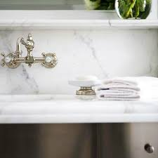 Bathroom Sink Wall Faucets by Vintage Style Bathroom Sink Faucet Design Ideas