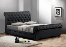 corner daybeds old cast iron steam radiators with daybed with