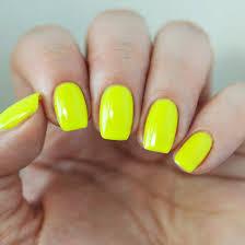 amazon com bmc 6pc color gel nail art polish uv led light