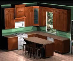 Kitchen Floor Plan Design Tool Kitchen Design Tool Home Depot Homesfeed