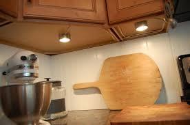 Kitchen Cabinet Lighting Led Kitchen Kitchen Cabinet Lighting For Amazing Under Cabinet