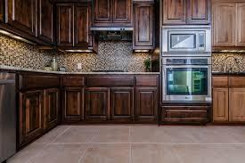 Dark Kitchen Cabinets With Backsplash Kitchen Best Dark Kitchen Cabinets Backsplash Dark Tile Kitchen