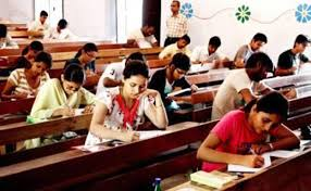 Essay preparation for civil services results FAMU Online