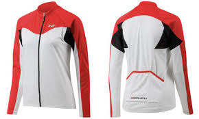red cycling jacket 10 of the cheapest winter jerseys total women u0027