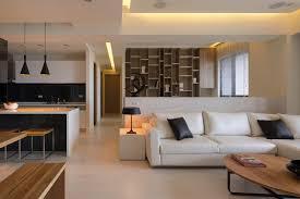 light designs for homes in sri lanka homes zone