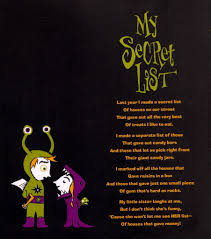 halloween poems for kids google search this is one such festival