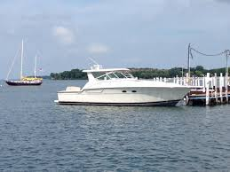 tiara 4300 open boats for sale yachtworld