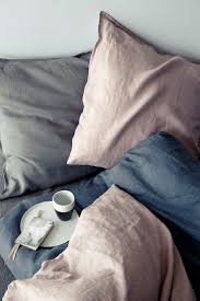 25 best linen bed sheets ideas on pinterest linen sheets bed