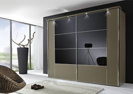 Wardrobes With Sliding Doors 35 Images Of Wardrobe Designs For Bedrooms