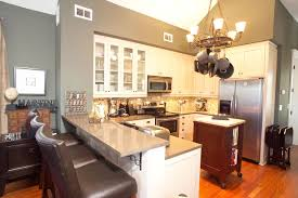 Kitchen Design Tips by Small Kitchen Design Tips Diy Kitchen Design