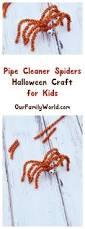 Halloween Crafts For Kids Easy 3470 Best Diy Images On Pinterest Crafts For Kids Easy Crafts