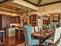 kitchen rustic farm dining table rustic farmhouse table plans