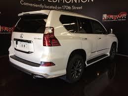 lexus gx vs gmc yukon denali 2017 lexus gx 460 review united cars united cars