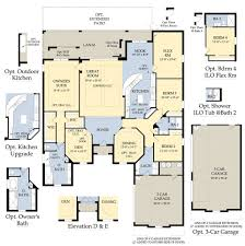 100 maronda homes floor plans florida house plans great