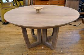Custom Made Dining Room Furniture Dorset Custom Furniture A Woodworkers Photo Journal Another