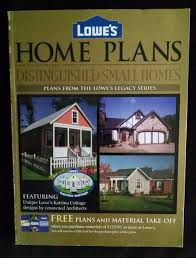 lowe u0027s home plans distinguished small homes plans from the lowe u0027s