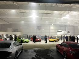 youtube lexus auto parking a road trip in the cl pittsburgh cars u0026 coffee and a hangar