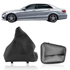 online buy wholesale mercedes benz w123 from china mercedes benz