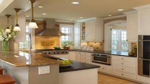 Kitchen Cabinet Colour Best 2015 Kitchen Colors Ideas U2013 Home Design And Decor