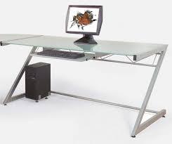 designer computer desk cool ideas 6 11 modern minimalist desks gnscl