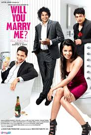 Will You Marry Me (2012) – Hindi