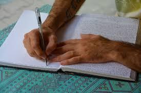 Professional Essay Writers UK   Essay    net Choosing Professional Essay Writers UK  the Basics