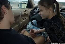 картинки  голые @@@@@ arhivach.org '|Любимой мамочки тред. - В этом треде я буду медленно, но верно, выкладывать  ролики, гифки и вембки, где мама няшит или пытается поняшить своего сыночка.