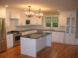 Kitchen Cabinet Refacing Costs Kitchen Affordable Kitchen Cabinetry Average Cost Cabinet