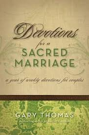 Another pinner said   Although my husband and I had been  quot newlyweds quot  for    years when we began this devotional book  it was a wonderful addition to our