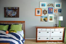 bedroom art deco bedroom design art deco interior design art deco