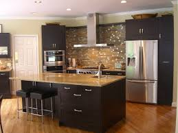 Mdf Kitchen Cabinets Reviews Ikea Kitchen Cabinets Reviews Is It Worth To Buy Kitchens