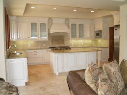 Remove Kitchen Cabinets by Kitchen R Exciting Antique White Wood Stain White Gray Wood
