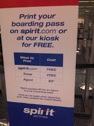 topic spirit airlines announces new 100 fee for carry on